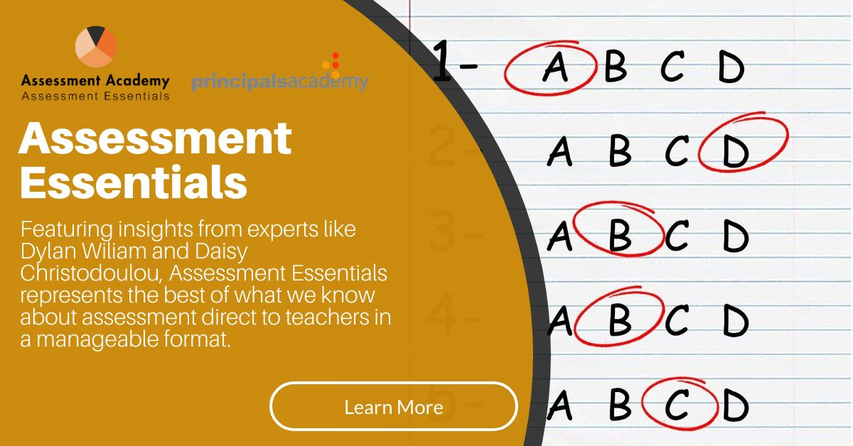 Assessment Essentials-1200x628